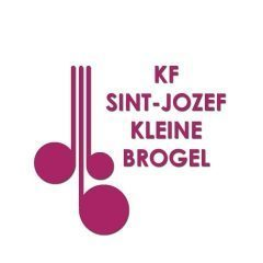 Fanfare St-Jozef